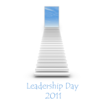 Leadership Day 2011